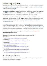 Business Office Manager Resume Gtk 2 0 App Desktop App Chooser