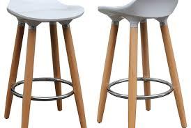 stools momentous counter stools white kitchen satiating