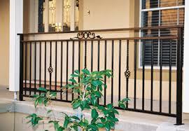 Handrails Sydney Balustrades Fencing And Gate Balustrades Sydney Nsw