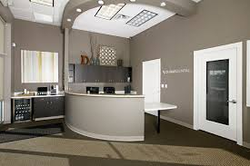 Dental Office Front Desk Office Photos Dugas Dental Family And Cosmetic Dentistry