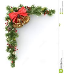 corner christmas tree christmas tree corner royalty free stock images image 27831499