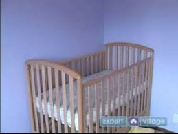 images of baby rooms how to create a baby room safety tips for baby rooms