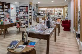 qui sommes nous papeterie lacoste librairie papeterie breithaupt librairie 37 rue courtejaire 11000