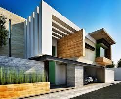 home design facebook mulpix modern residence by gallardo arquitectura mexico www