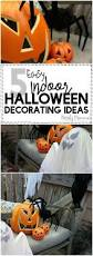 indoor halloween party ideas indoor halloween decorating ideas easyday