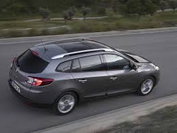 renault megane estate 2010 renault megane estate news reviews msrp ratings with