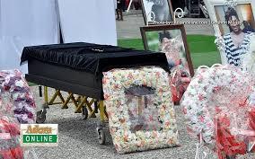 black casket manufacturers of s casket tell secret black colour