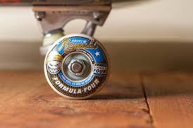 formula 4 spitfire review spitfire formula four skateboard wheels boardworld