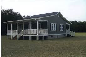 big porch house plans projects inspiration 8 big back porch house plans 17 pretty with