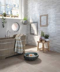 Cheap Bathroom Tile by Bathroom Ceramic Tile Tags Bathroom Ceramic Tile Flooring