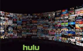 30 best movie streaming sites to watch movies online free