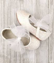 best 25 flower shoes ideas on pinterest girls wedding