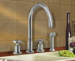 graff kitchen faucets graff g 4320 c4 kitchen faucet sinks gallery