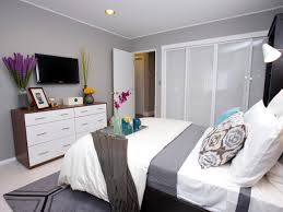 bedroom nice master bedrooms with tv expansive ceramic tile wall