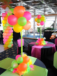 80s party table decorations 80s theme party ideas decorations room decoration ideas 80 s