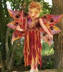 Fawn Fairy Halloween Costume Tooth Fairy Costume Funny