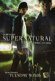 Seeking Saison 1 Wiki Season 1 Supernatural Wiki Fandom Powered By Wikia