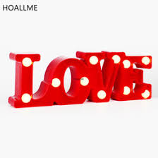 wooden letters wall decoration online wooden letters wall