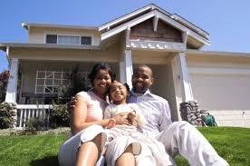 family and home ohio fha home loan crefco financial group