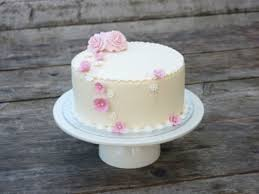 77 best cakes made by loutjes taarten images on pinterest