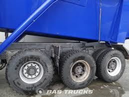 volvo truck parts ireland volvo fmx 540 truck euro norm 6 u20ac146000 bas trucks