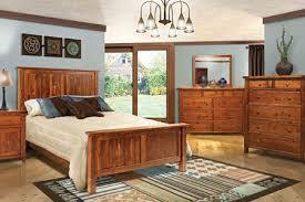 jensen furniture in luck wi bedroom furniture