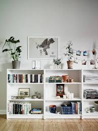 Top 10 Home Design Books Top Ten Interior Design Ideas