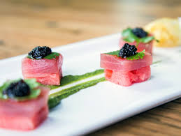 lexus flowers houston texas champagne fueled opening gets river oaks hotspot off to sizzling