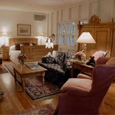 home interior decor catalog country cottage catalog country home decor catalogs house country