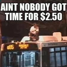 Memes Nyc - 10 really stupid ways to save money broke ass stuart s new york