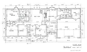 large ranch floor plans oversized ranch house plans large ranch house plans inspiration