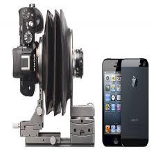chambre cambo cambo chambre photographique pour compact actuphoto se rapportant à