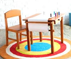 kids art table with storage kids art tables with storage nhmrc2017 com