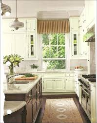 hanging light over table recessed lighting over kitchen sink lighting over kitchen sink