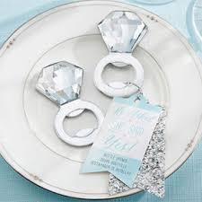 wedding showers bridal showers bridal shower ideas
