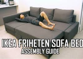 Most Comfortable Sofa Bed In The World Futon Incredible Mattress For Futon Sofa Bed Futons Bedroom