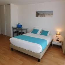 chambre d hote la rochelle pas cher la rochelle hotels trouvez et comparez des offres incroyables sur