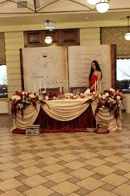 wedding vow backdrop 544 best wedding backdrops images on wedding ceremony