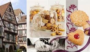 colmar cuisine cr饌tion colmar alsace tourist office local products cheese