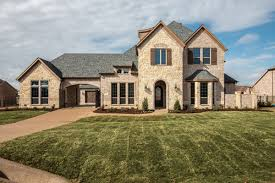 homes with inlaw suites why build a custom highland home