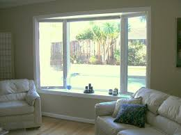 Basement Window Cover Ideas - home decoration best large window treatment ideas for family room