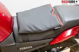 gel seat dealers retailers in india to save sore