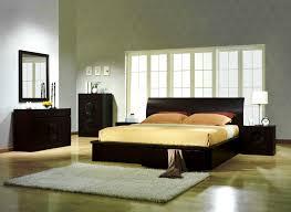 Zen Decorating Ideas Bedroom Personable Peaceful Wood Furniture Zen Decor Ideas