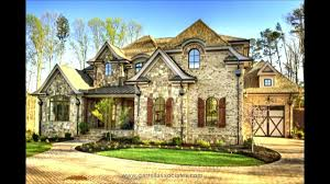 maxresdefault house plan country french interesting charvoo