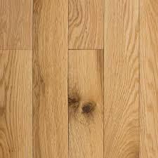Hardwood Oak Flooring Shaw Woodale Carmel Oak 3 4 In Thick X 2 1 4 In Wide X Random