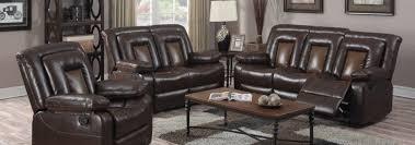 leather livingroom set leather living room set livingroom design ideas