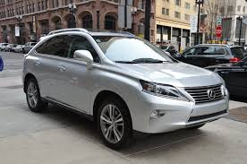 lexus rx 350 used engine 2015 lexus rx 350 stock gc chris41 for sale near chicago il