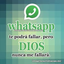 descargar imagenes para whatsapp de reflexion las mejores 50 imágenes cristianas para whatsapp gratis