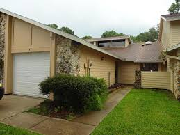 pelican bay homes for rent in daytona beach fl homes com