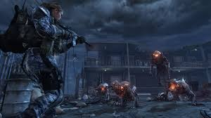 extinction soldier jpg 2048 1152 call of duty ghost extinction